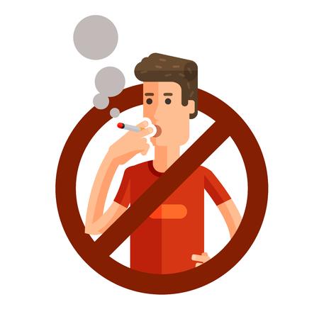 Is Roken Nadelig Om Implantaten Te Krijgen Implantaat