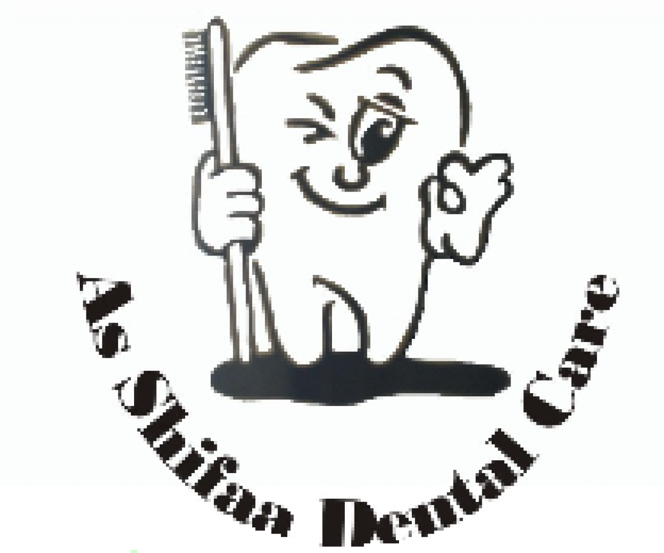 As-Shifaa Dental Care I