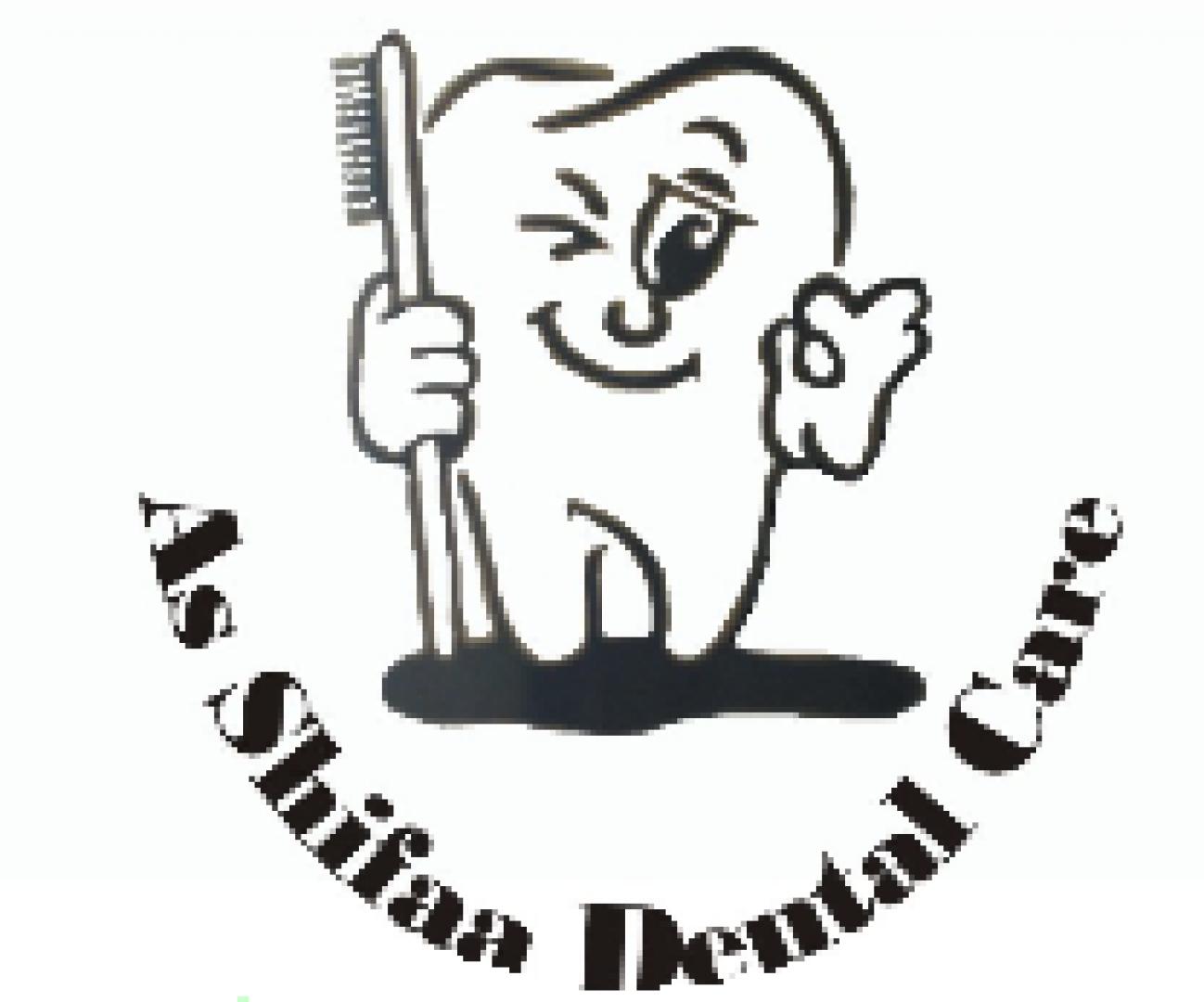 As-Shifaa Dental Care II