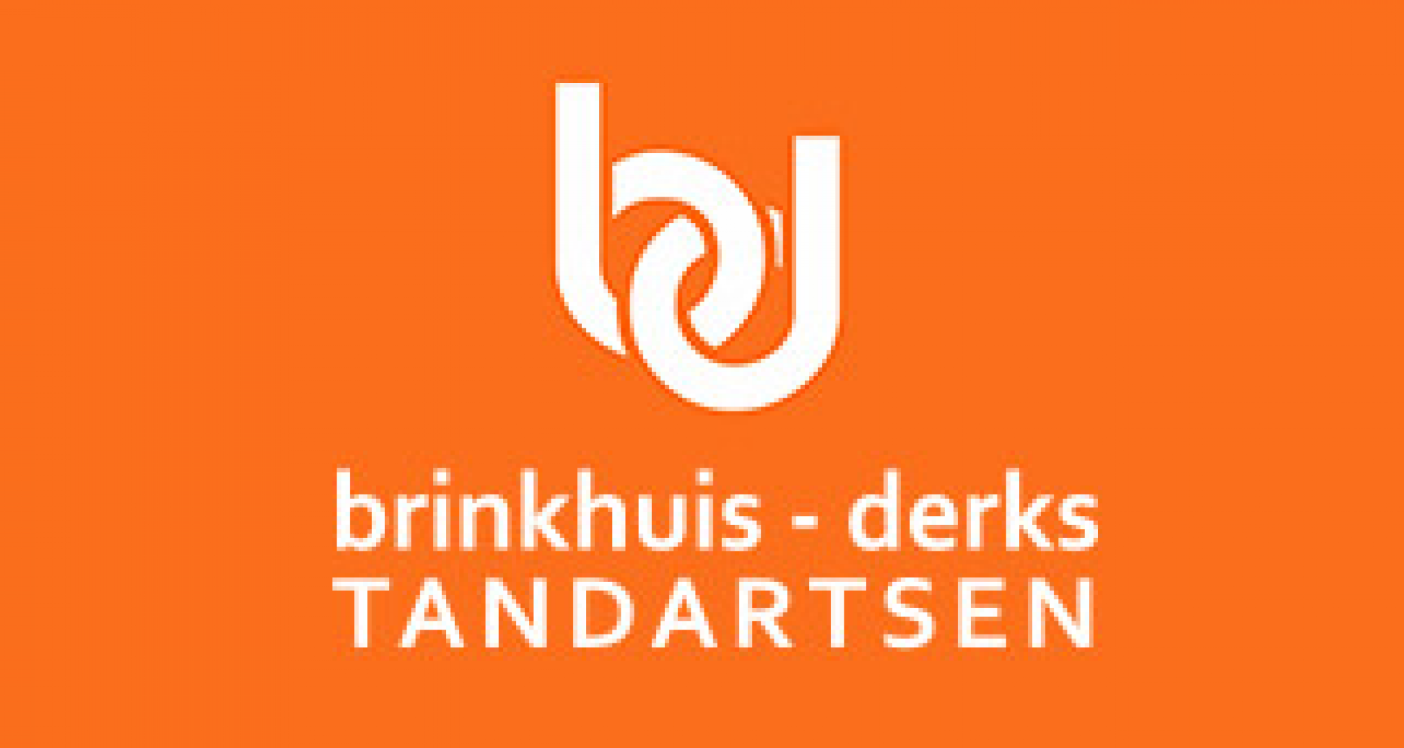 Brinkhuis - Derks Tandartsen