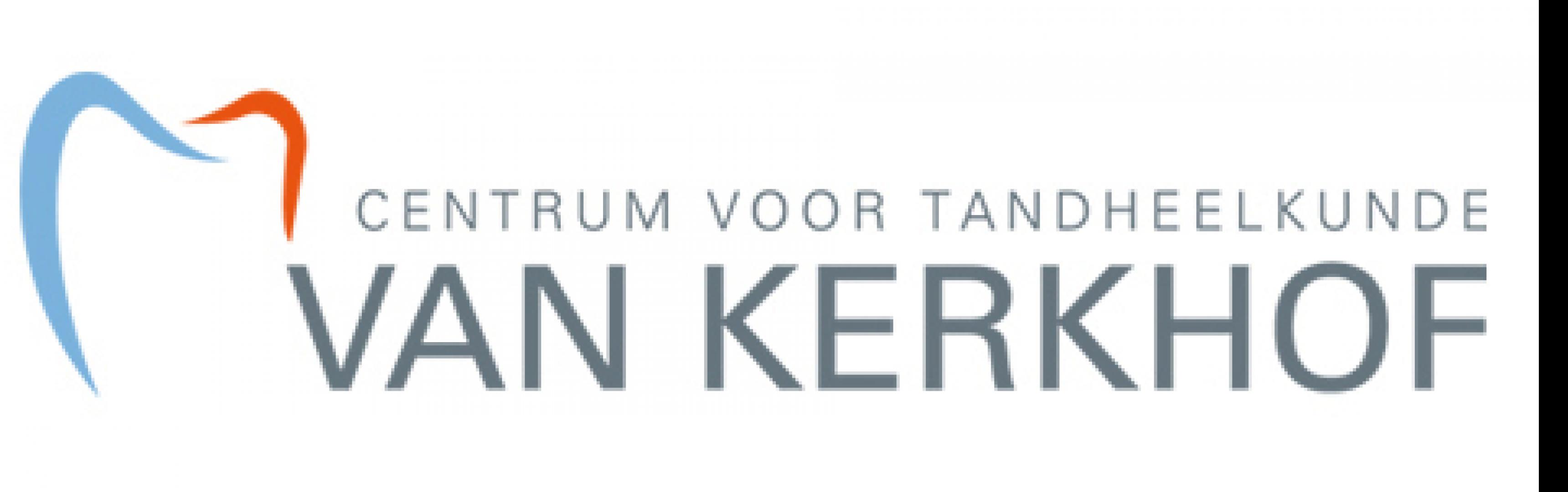 Centrum voor Tandheelkunde Van Kerkhof