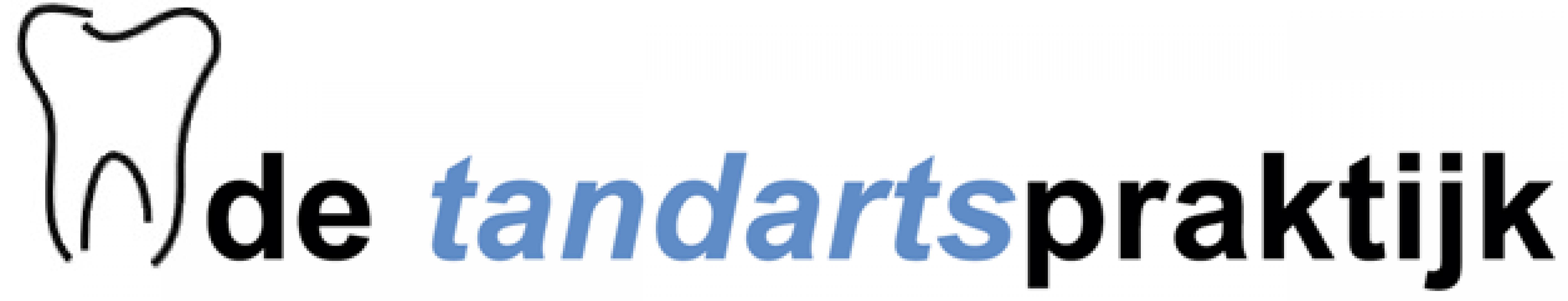 De Tandartspraktijk Doetinchem