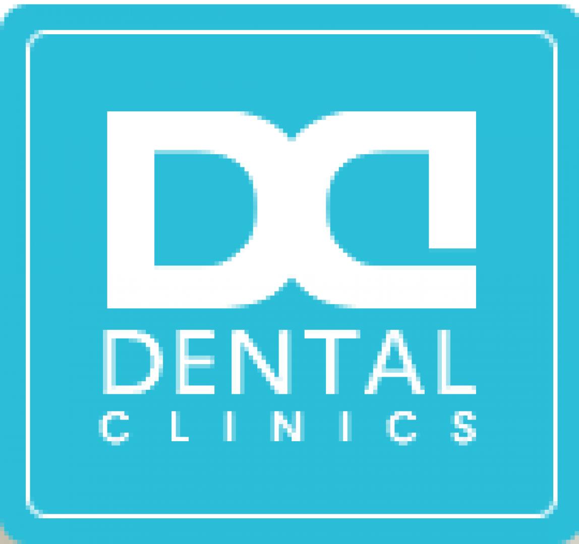 Dental Clinics Veenendaal