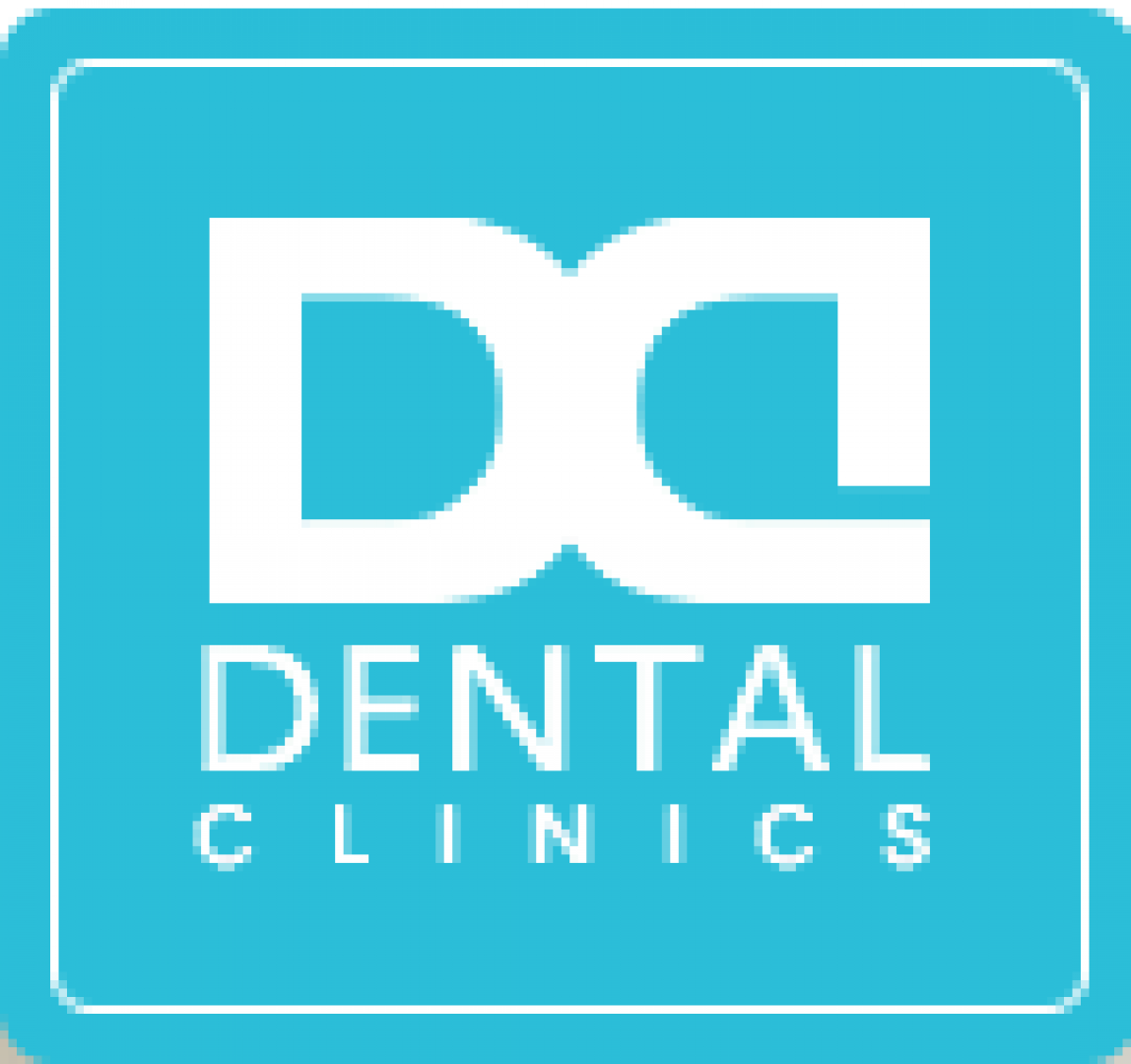 Dental Clinics Zuiderterras
