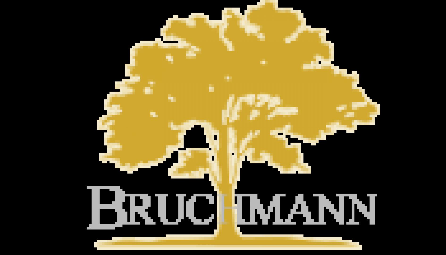 Esthetische Tandheelkunde Bruchmann