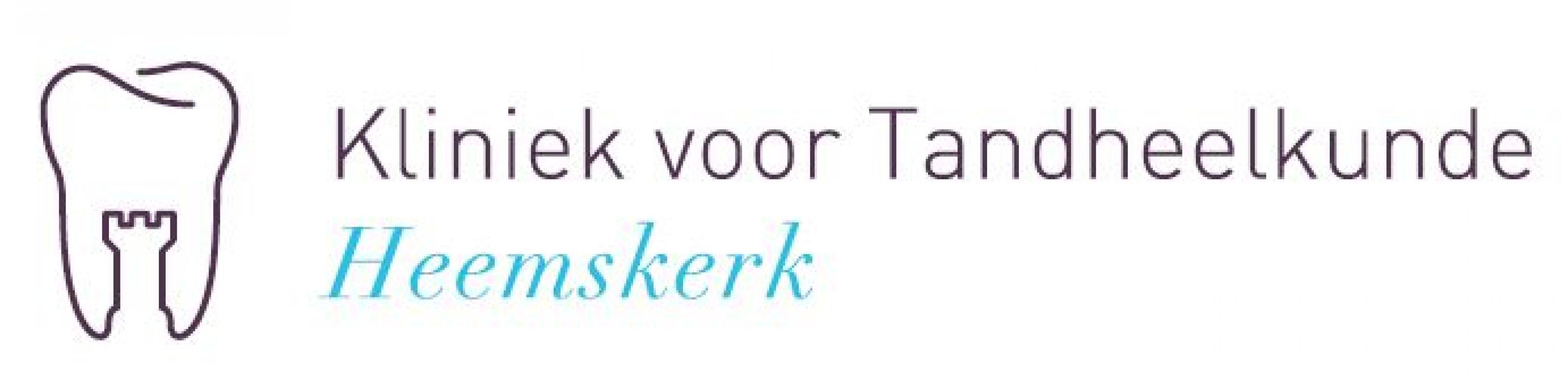 Kliniek voor Tandheelkunde Heemskerk
