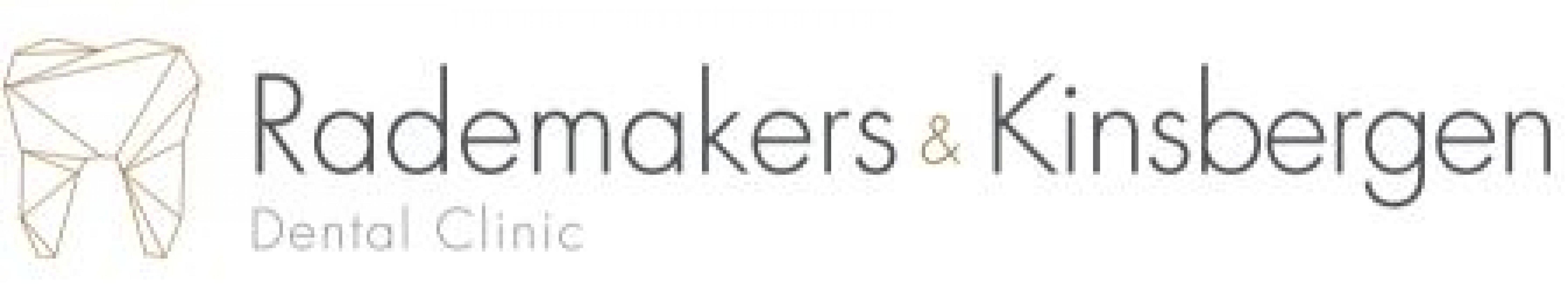 Tandartspraktijk Rademakers en Kinsbergen
