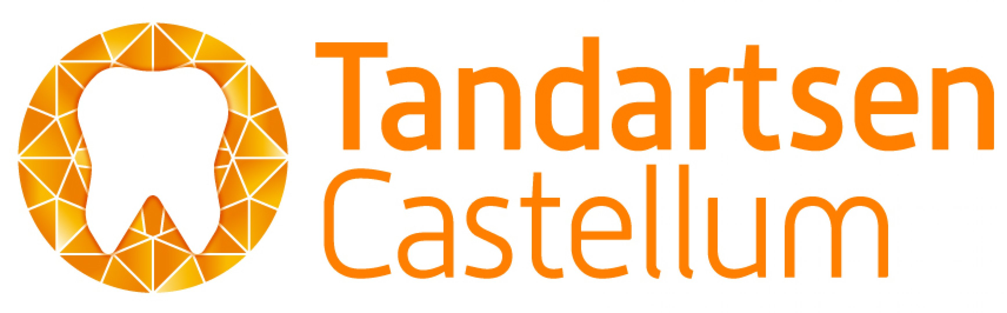 Tandartsen Castellum