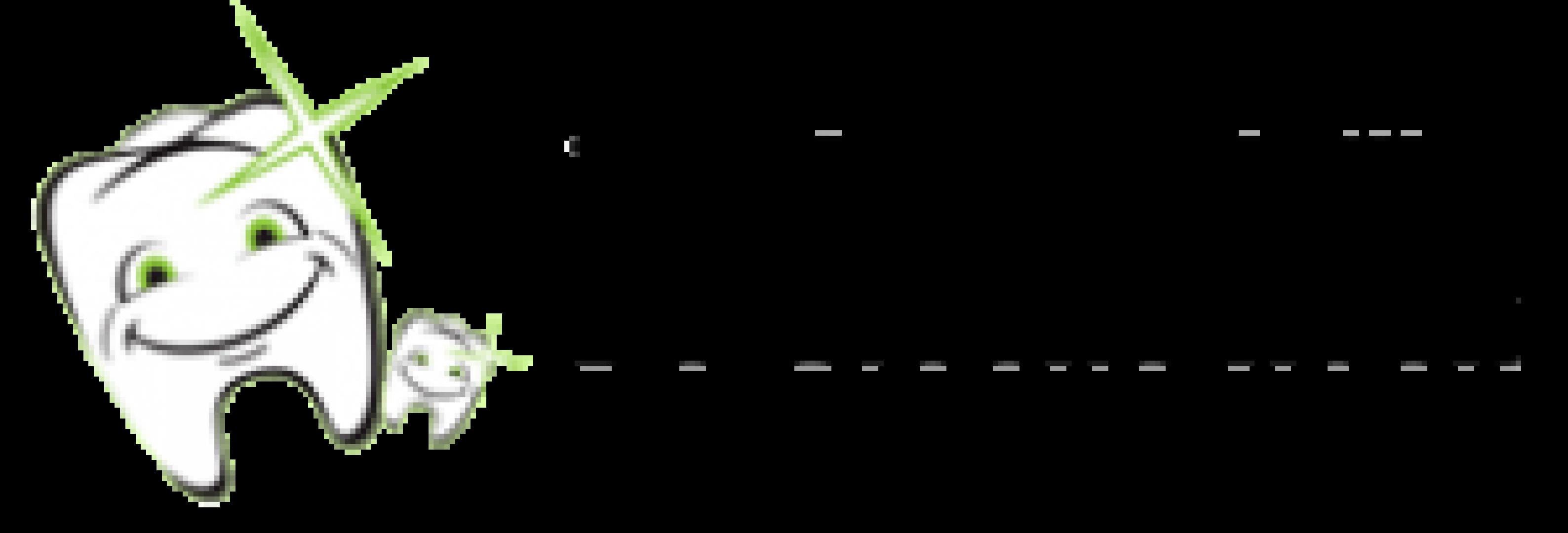 Tandartspraktijk De Groene Hoek