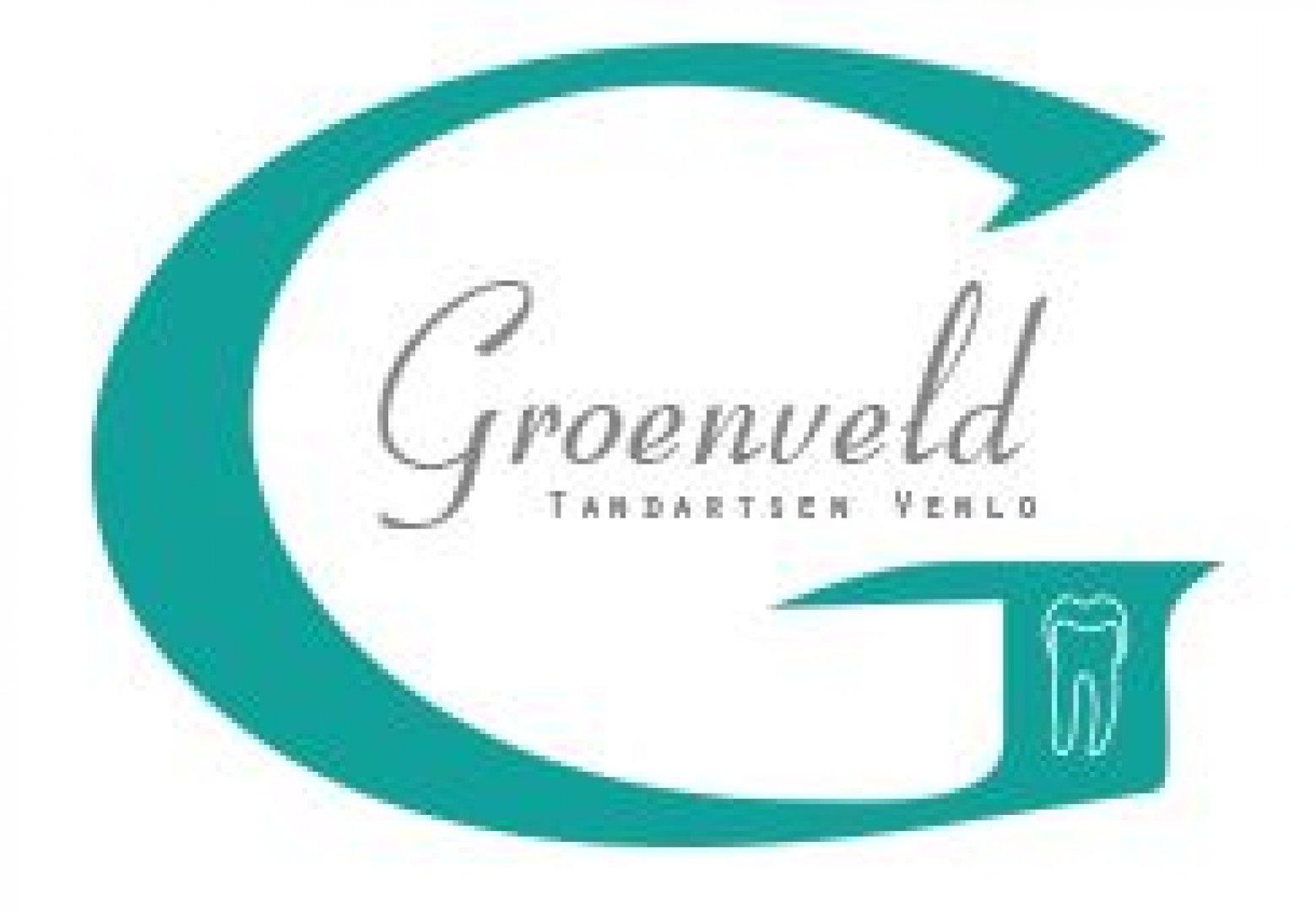 Tandartspraktijk Geraeds / Tandartsen Groenveld