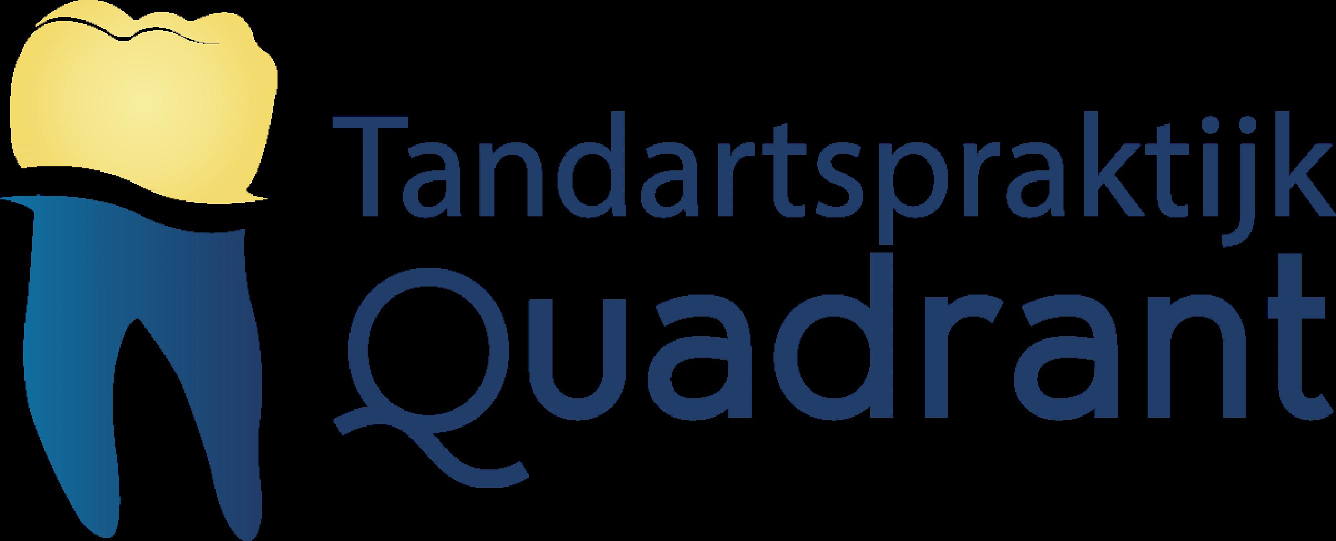 Tandartspraktijk Quadrant