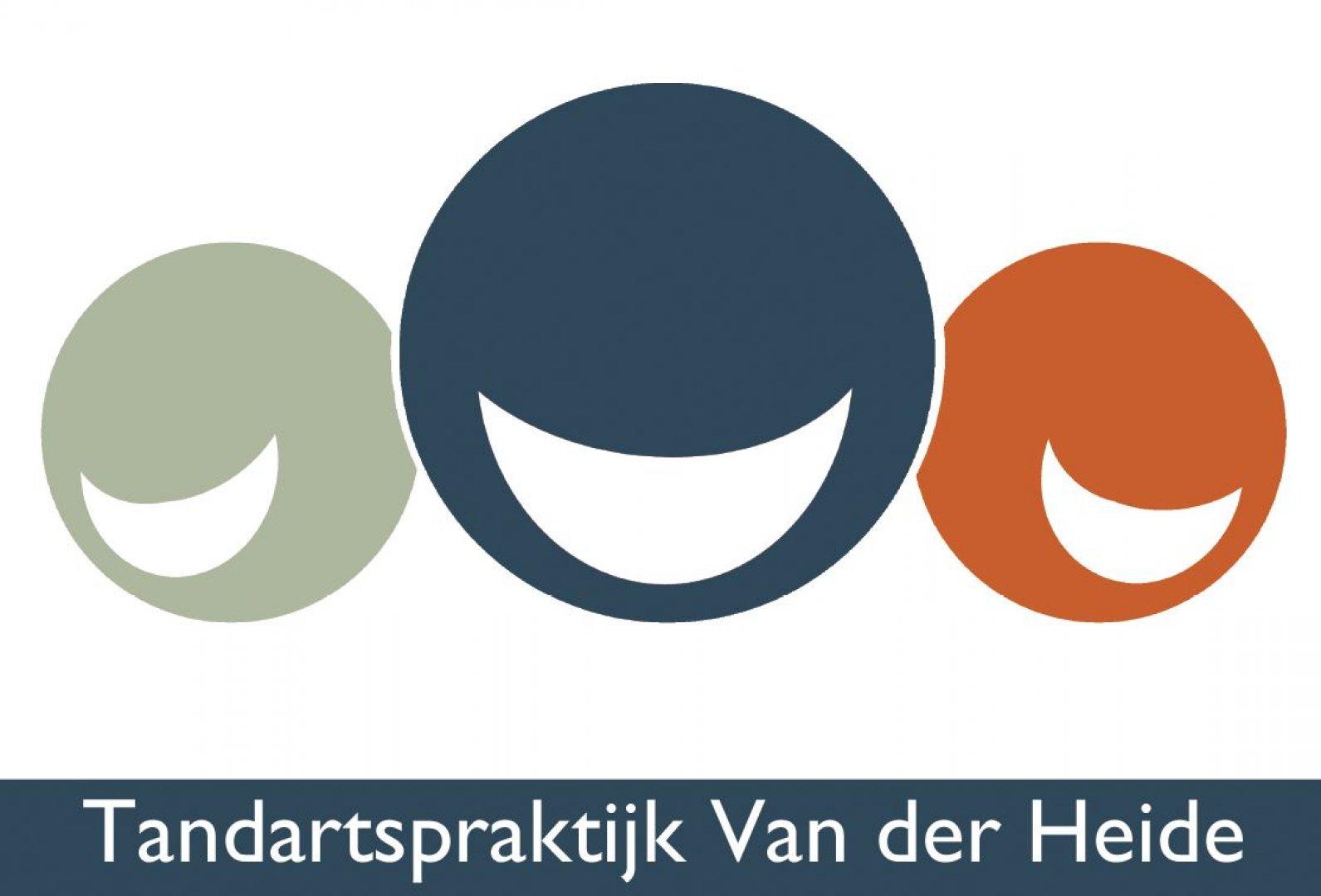 Tandartspraktijk Van der Heide